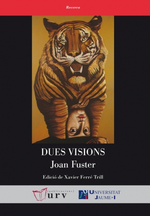 Dues visions